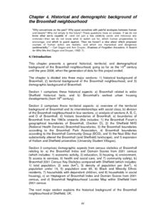 Image segmentation phd thesis 2010
