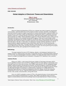 argumentative history essay topics