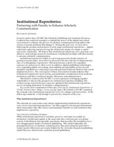 scholarly definition of communication pdf