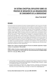 what is conceptual understanding pdf